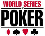 ポーカーWSOP
