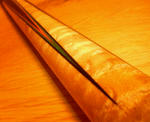 lambrosランブロス5剣2004モデル