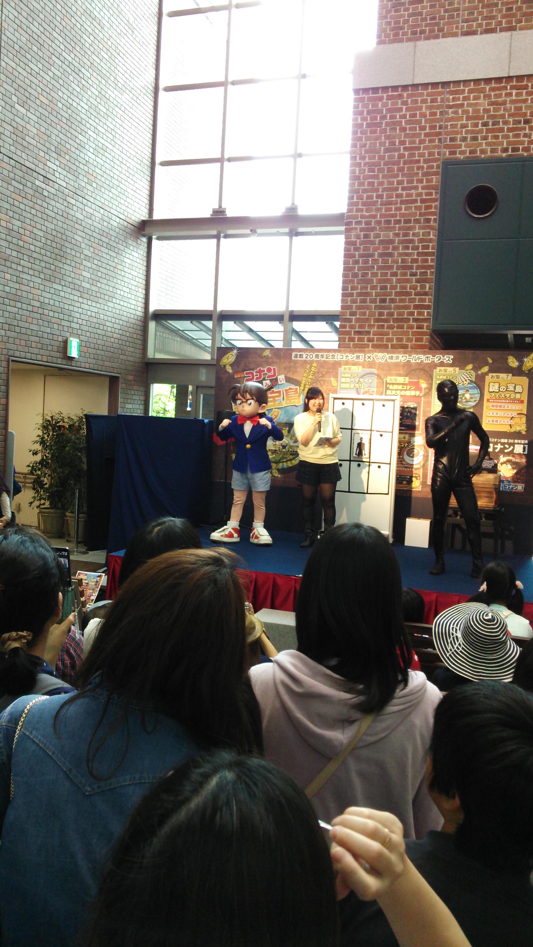 ロリータ動画像 2014/05/06 12:38:14