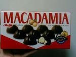 Macadamia 写真画像