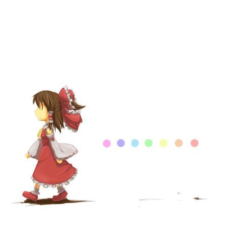 6c9826f6.jpg