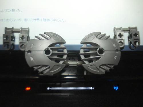 DSC04117.JPG