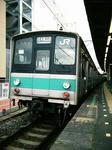 s-PIC_0007.jpg