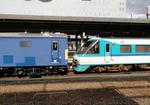 s-DSC09061.jpg