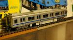 s-DSC01530.jpg