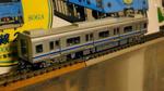 s-DSC01532.jpg