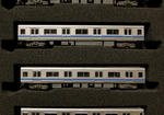 s-DSC01536.jpg