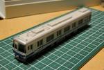 s-DSC01538.jpg