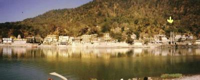 ashramu.jpg