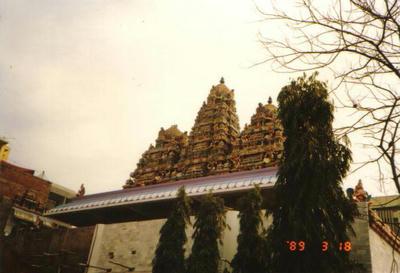temple.JPG