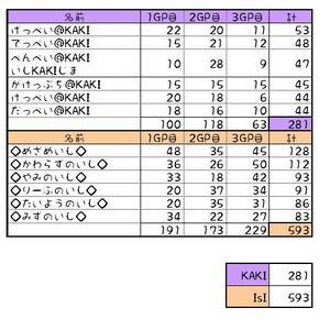 32b5b9f6.jpeg