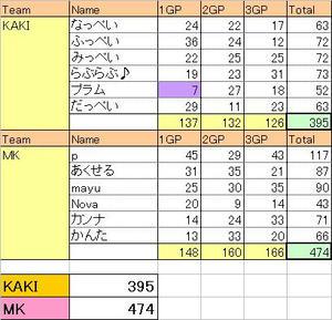 4d2138df.JPG