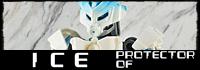 70782 プロテクター・オブ・アイス