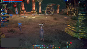 TERA_ScreenShot_20110820_160156.jpg