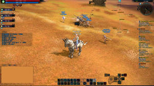 TERA_ScreenShot_20110820_170807.jpg