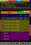 178f64ec.png