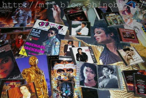 R.I.P. King of Pop.