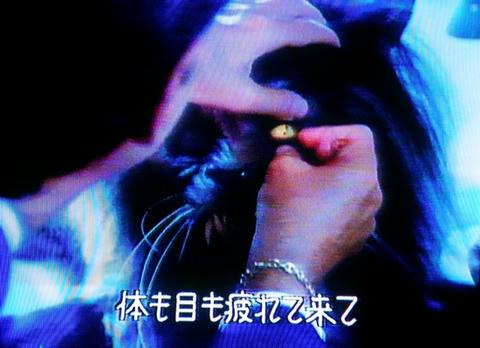 ld_thriller2.jpg