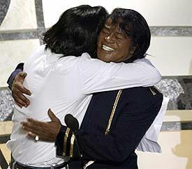 MJ&JB
