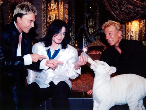 jackson_michael_feeding_tiger.jpg