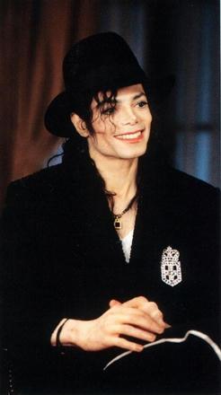 1997年、ABC『20/20』、マイケル・ジャクソン