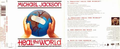 heal_the_world_cover.jpg