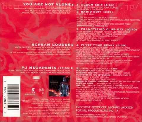 you_are_not_alone_usa_maxi001.jpg