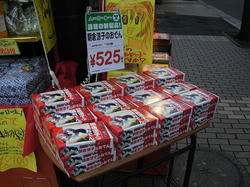 akiba20100218-2102.jpg
