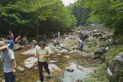 20090620_6.jpg