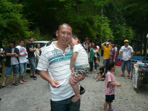 20090620_16.jpg