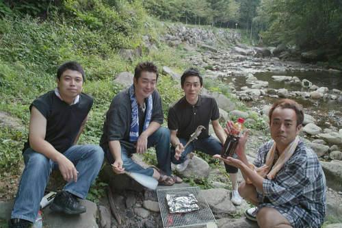 20090906_2.jpg