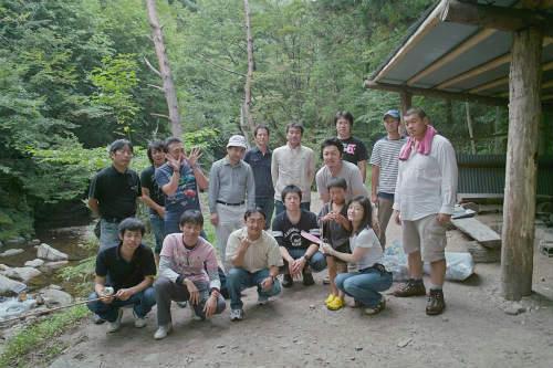 20090919_1.jpg