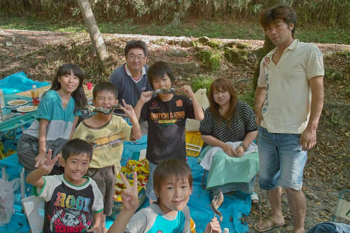 20090920_2.jpg