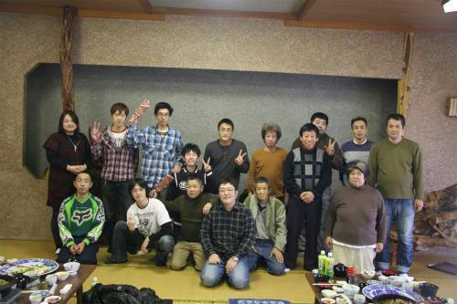 20091129_8.jpg