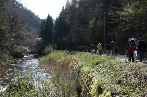 20100418_4.jpg
