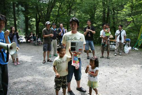 20100710_12.jpg