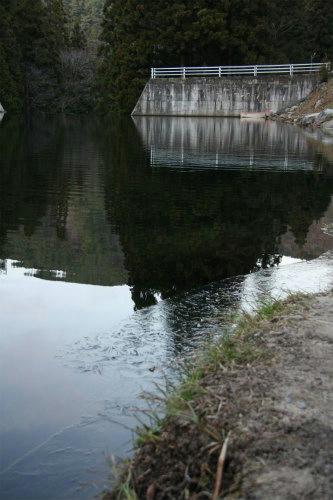 20101227_1.jpg