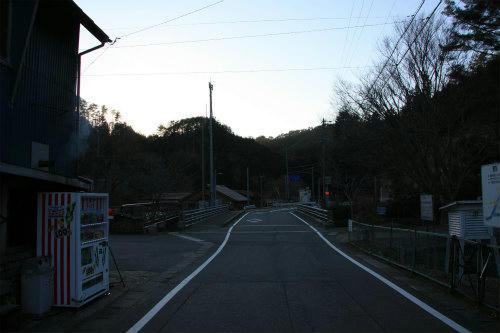 20110404_2.jpg