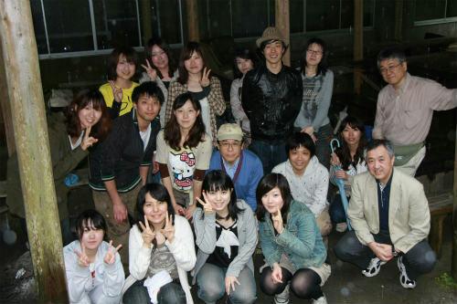 20110529_7.jpg
