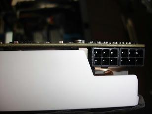 DSC00888.JPG