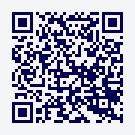 bfe2c9a2c571f18aac389741972265a6.jpg