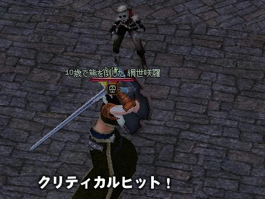 mabinogi_2009_09_10_01.jpg
