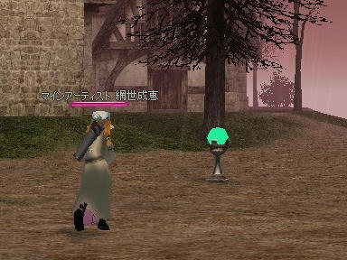 mabinogi_2009_10_15_00.jpg