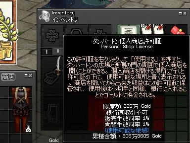mabinogi_2009_12_02_00.jpg