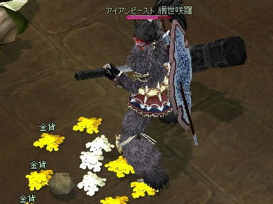 mabinogi_2010_01_24_02.jpg
