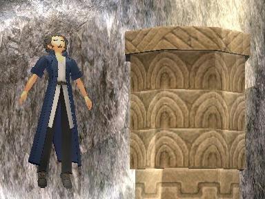 mabinogi_2010_01_24_07.jpg