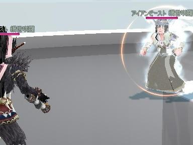 mabinogi_2010_01_24_08.jpg