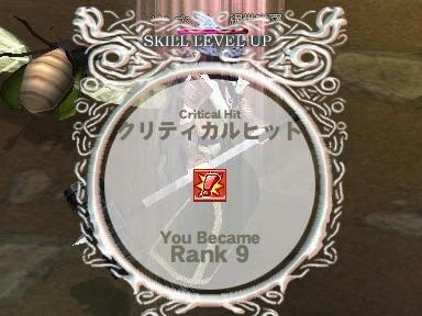 mabinogi_2010_01_24_20.jpg