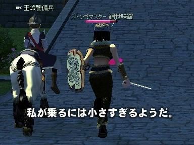 mabinogi_2010_01_24_21.jpg