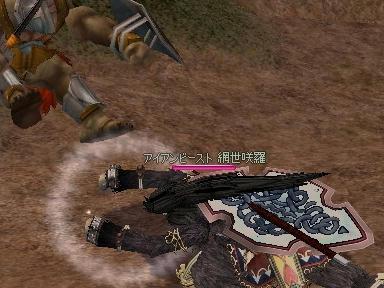mabinogi_2010_03_04_00.jpg